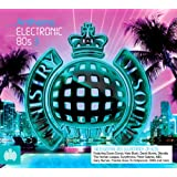 Anthems Electronic 80s 3