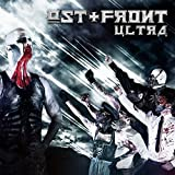 Ost+Front: Ultra (Deluxe 2CD Edition) (Audio CD)