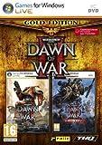 THQ Warhammer 40,000: Dawn of War II