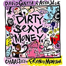 Dirty Sexy Money (2-Track)