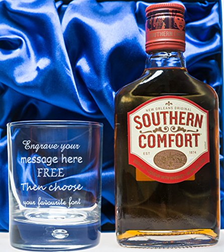 engraved-personalised-bubble-based-glass-20cl-southern-comfort-in-silk-gift-box-for-dad-grandad-mum-