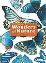 Wonders of Nature par Guiraud