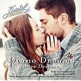 Kuschelklassik Piano Dreams 4 - Winter Dreams