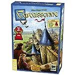 Devir - Carcassonne, Juego de ...