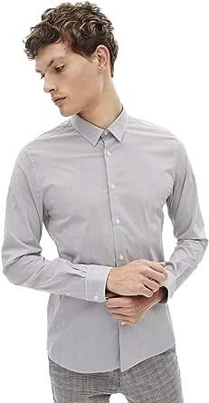 Celio Men's Raya Casual Shirt