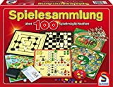 Brettspiele - Best Reviews Guide