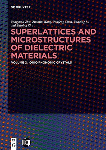 Superlattices
