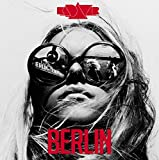 Kadavar: Berlin (CD Digipak inkl. Bonus-Track) (Audio CD)