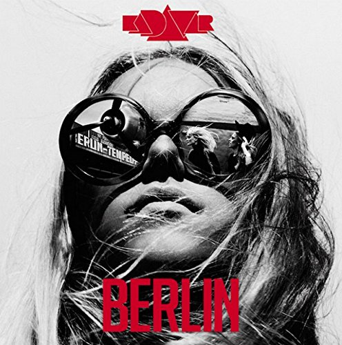 Berlin (Ltd.Digipack Edt.)