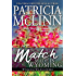 Match Made in Wyoming (Wyoming Wildflowers, Book 3)