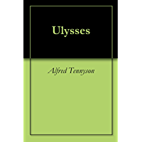 Ulysses (English Edition)