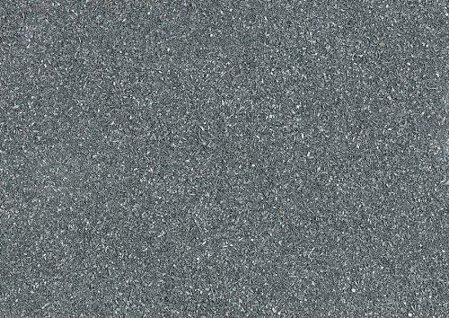 busch-environnement-bue7047-modelisme-flocage-uv-x-5-gris