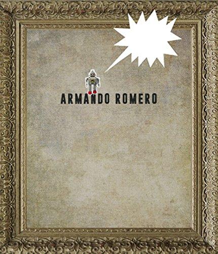 Armando Romero (Arte y Fotografía)