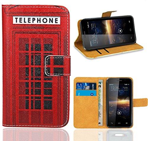 vodafone-4-turbo-custodia-smart-in-poliuretano-foneexpert-wallet-flip-case-cover-caso-custodia-cover