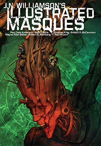 illustrated-masques