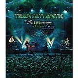 Transatlantic : KaLIVEoscope in Cologne into the Blu [Blu-ray]