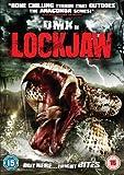 Lockjaw DMX kostenlos online stream