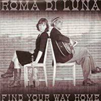 Find Your Way Home