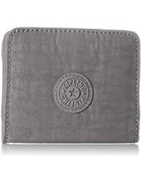 Kipling Women's Florencia Wallet
