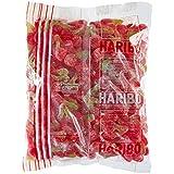 Haribo Bonbon Gélifié Cherry Pik 2 kg