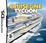Cheapest Cruise Line Tycoon on Nintendo DS