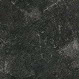 Möbelfolie d-c-fix Dekor Avellino beton 45cm Breite Laufmeterware selbstklebende Klebefolie Folie Holz Dekor Stein