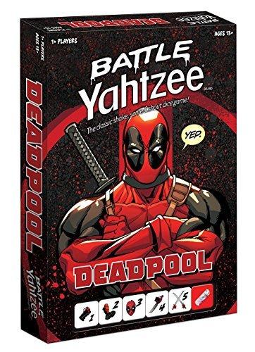 battle-yahtzee-marvel-deadpool-board-game-by-usaopoly