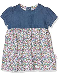 Chicco Baby-Jungen Kleidung 09093621000000