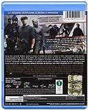 I mercenari 2-The Expendables [Blu-Ray] [Import]