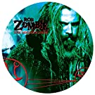 Sinister Urge [Picture Disk]