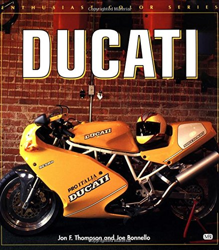 ducati-enthusiast-color