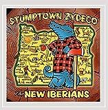 Stumptown Zydeco