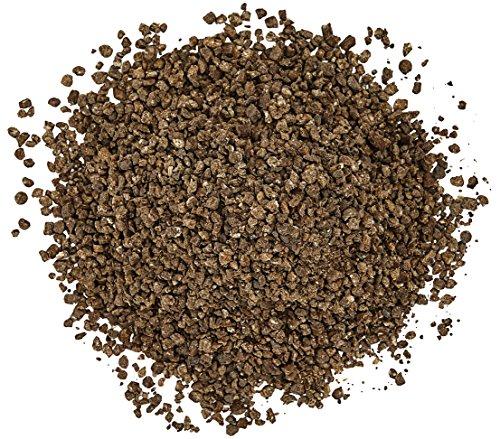 Dehner Bio Veggie-Dünger, 1.3 kg, für ca. 15 - 25 qm