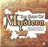 This is Mystic (Compilation CD, 36 Tracks)