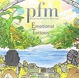 Emotional Tattoos [2 LP + 1 CD]