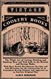 Book On Smoking Meats Review and Comparison