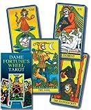 Dame Fortune's Wheel Tarot