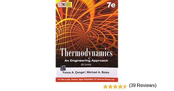 Buy thermodynamics si units old edition book online at low buy thermodynamics si units old edition book online at low prices in india thermodynamics si units old edition reviews ratings amazon fandeluxe Images