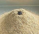 Jaeger-Kaltrauch-Anzünder, Räuchermehl-Anzünder *** Reines Naturprodukt Zum einfachen Anzünden von Räuchermehl mit einem Streichholz Inhalt: 30 Stück