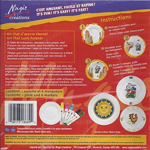 magic-creations-plate-and-marker-set-craft-kit-for-ages-3-
