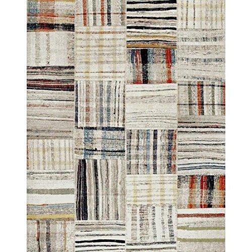 nazar-83172-marroko-831-tapis-scandinave-a-motif-materiel-synthetique-creme-150-x-80-cm