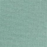 MIRABLAU DESIGN Stoffverkauf Bio Jersey Piqué GOTS mint grün grün melange (21-022M), 0,5m