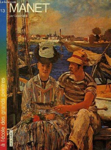 manet-a-l-39-cole-des-grands-peintres
