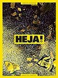 Heja!: Borussia Dortmund in Bildern
