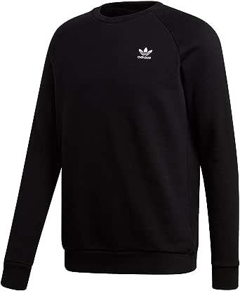 adidas Men's Essential Crew Sweatshirt