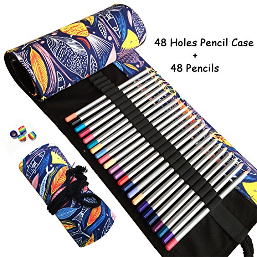 lapiz-de-lona-wrap-con-48-lapices-de-colores-de-aceite-ambielly-lapiz-soporte-de-caja-de-lapiz-del-l
