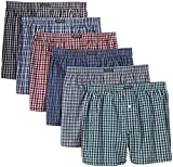 9-lower-east-6er-pack-herren-american-boxershorts