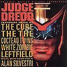 Judge Dredd Original Motion Picture Soundtrack