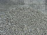 HaGaFe Buchsbaum & Kirschlorbeerdünger Organisch Mineralischer Spezialdünger, 20kg (2x10kg)