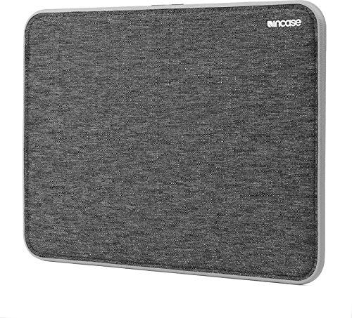 Incase ICON Sleeve Schutzhülle für alle Apple Macbook Air 13,3